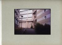 http://vincentdalbera.com/files/gimgs/th-51_Vincent-Dalbera_Souvenirs-aux-bords-2020-003.jpg