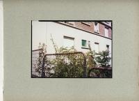 http://vincentdalbera.com/files/gimgs/th-51_Vincent-Dalbera_Souvenirs-aux-bords-2020-006.jpg