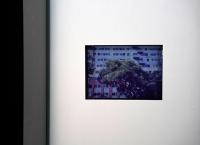 http://vincentdalbera.com/files/gimgs/th-51_Vincent-Dalbera_Souvenirs-aux-bords-2020-007.jpg